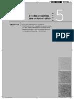 CEDERJ-Biologia Celular I - Aula (5)