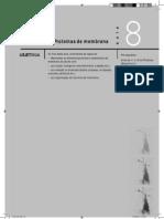 CEDERJ-Biologia Celular I - Aula (8)