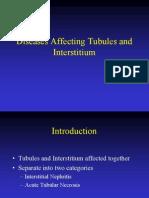 3 Penyakit Tubulus Dan Interstitium_a