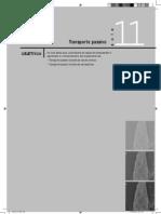 CEDERJ-Biologia Celular I - Aula (11)