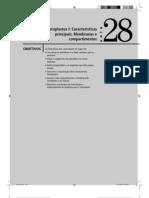 CEDERJ-Biologia Celular I - Aula (28)