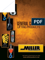 Miller Catalog 8th Edition