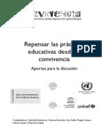 Repensar_las_practicas_educativas_desde_la_convivencia._Aportes_para_la_discusion. (1).pdf