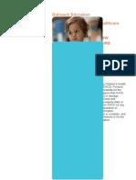 NRP 2012 Handout