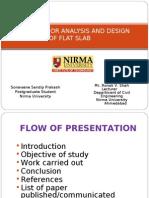 final presentation11