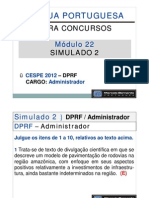 Marcelobernardo Linguaportuguesaparaconcurso Modulo22 005