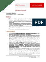Bases Inmunologicas de Las Vacunas_wrd