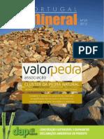 Portugal Mineral 7