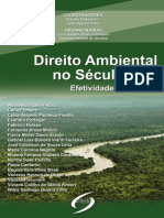 LIVRO - Dir Amb I.pdf