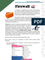 16Firewall.pdf