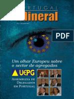 Portugal+Mineral+N4