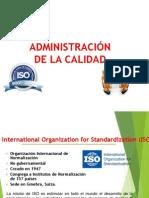 Gestion de Calidad - iso 9001.pptx