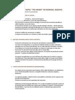 Presentación final The Wood.pdf