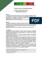 Seminario_Luso-Brasileiro_2010_-_RESERVA_FLORESTAL_LEGAL_E_O_REGISTRO_DE_IMOVEIS[1].pdf