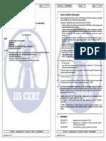 QAS 026 R Rev06_regolamento Attestazioni Direttive