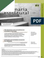 Alv Estrutural Ct 3