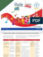 labatutamagica1lomce-140512103911-phpapp02