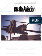 Motores de Aviacion