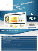 clase20usobsicodepowerpoint2010-121106223653-phpapp01
