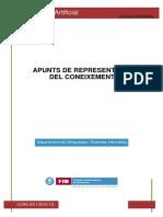 ApuntesIA-G-ReprK.pdf