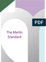 Merlin Standard