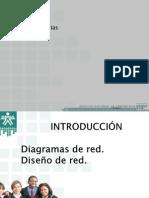 5 - Diagramas y Diseño de Red