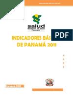 indicadores_basicos_2011