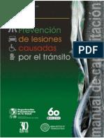 Manual_de_capacitación.pdf