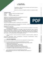 120531 Ficha Curricular