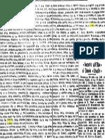 Lukacs Di Batti to Realism o Roma