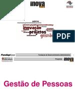 gestaodepessoas-090911160032-phpapp01