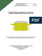 A1 F2 - Formato Para Presentar El Trabajo Final
