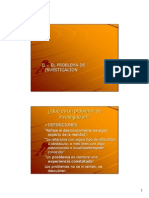 PROBLEMA DE INVESTIGACION.pdf