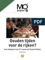 MO Paper86 Piketty