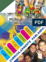 Revista 4 Año 2013