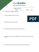 Examen - Fundamentos de Economia - Adni- 1dm