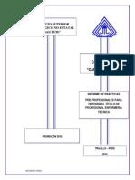 Informe Final Enfermeria7 Tesis 3