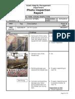 Photo Inspection Report-E21102-4 FINAL (25.5.2014)