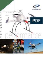 120926_microdrone-md4-1000-EN