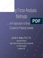 Mooring Force Analysis Methods Pianc_2003_mooring_waters