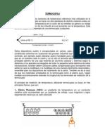TERMOCUPLA.docx