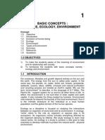 m.a.part - II - Paper Vii