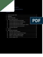 Caderno - Governança de TI - Aula 01