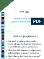 DynProg-1 (1)