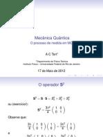 MQaula7