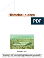 Historical-Places