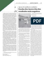 1ºArtigo Correio dos Açores - 18 Abril 2013.pdf