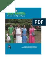 Bila Baikra- Voces de Mujeres