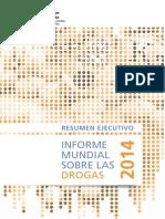 UNODC2014 Spanish