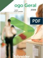 catalogoprime2009